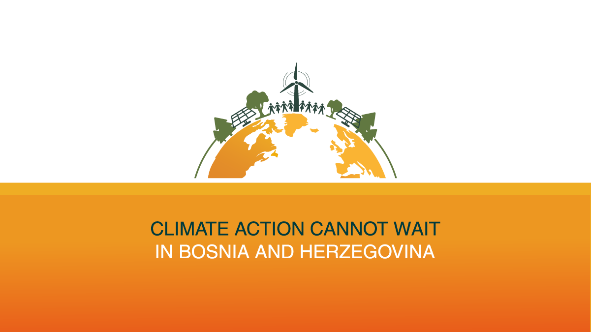 Climate Action in 2021