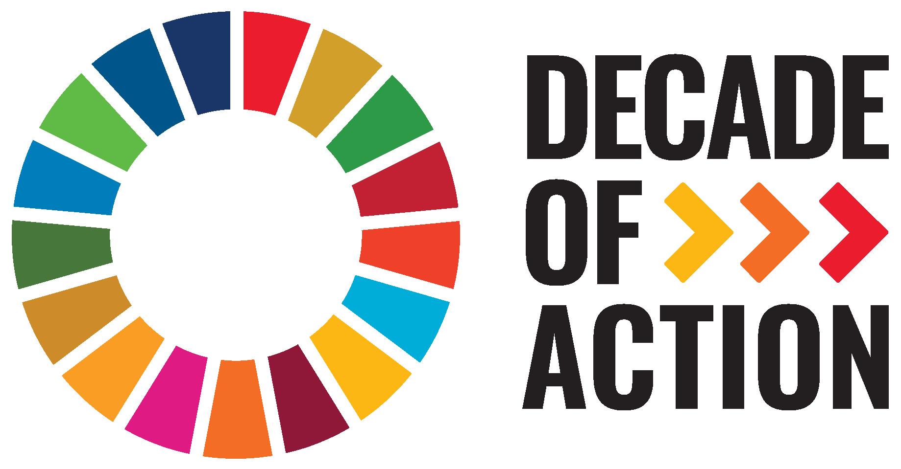 A Path Towards SDGs Financing Ecosystem in Bosnia and Herzegovina