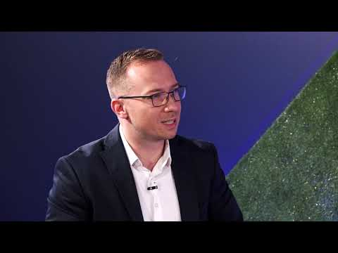 2020 and Beyond: Expert TV Special on Recovering from COVID19 in BiH